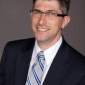 Patrick Fanelli