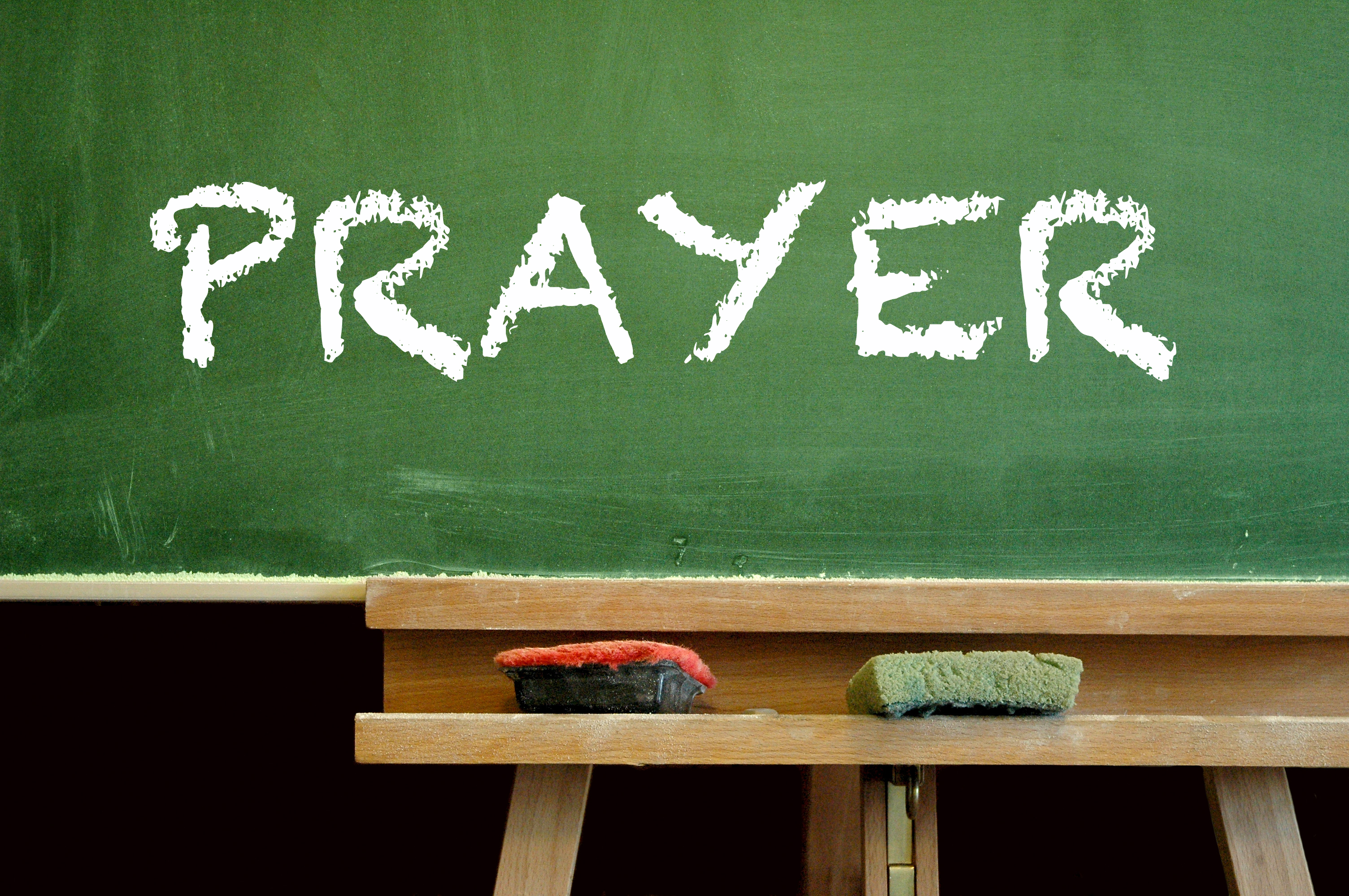 prayer in public schools should be constitutional All children have the right to pray voluntary just not through the public school system prayer should  prayer into public schools  prayer constitutional.
