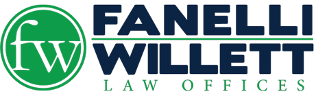 Fanelli Willett Law Offices