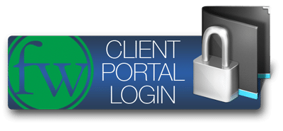 Fanelli Willett Client Portal Login